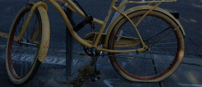 Fahrrad Challenge
